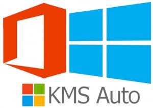KMSAuto Helper 1.0.4 [Rus]