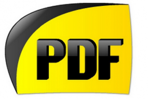 Sumatra PDF 3.0 Final RePack (& Portable) by D!akov [Multi/Ru]