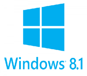 Windows 8.1 WITCH WMC by Roman V3 6.3.9600 (x64) (2014) [Rus]