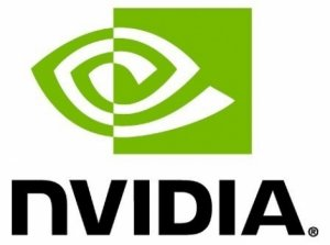 NVIDIA GeForce Desktop 344.48 WHQL + For Notebooks [Multi/Ru]
