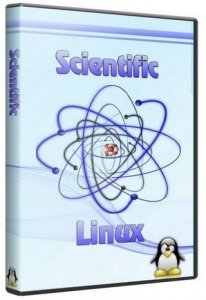 Scientific Linux 7.0 Live (Gnome, KDE) 2xDVD, 1xCD [x86-64] (2014) [ENG]