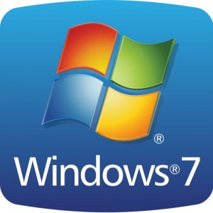 Windows 7 SP1 AIO 13in1 by SmokieBlahBlah (2014) (x86/x64) [Rus]