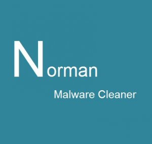 Norman Malware Cleaner 2.08.08 DC (25.10.14) [En]