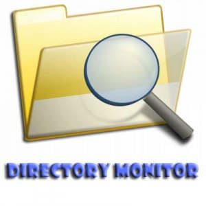 Directory Monitor 2.9.8.0 + Portable [Multi/Rus]