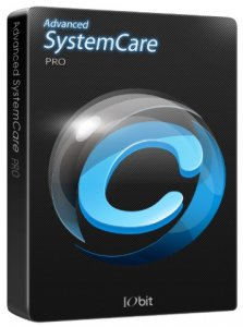 Advanced SystemCare 8.0.2.485 Beta 3.0 [Multi/Rus]