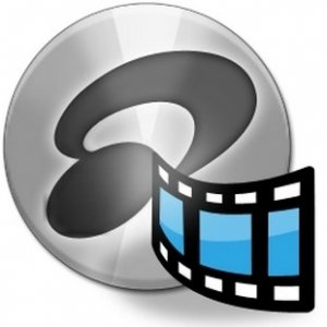 Cowon jetVideo 8.1.3.500 Basic [Ru/En]