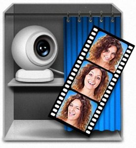 Video Booth Pro 2.6.2.2 [Ru/En]