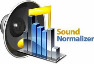Sound Normalizer 6.0 Portable by bumburbia [Ru/En]