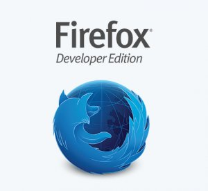 Firefox Developer Edition 35.0a2 [Multi/Rus]