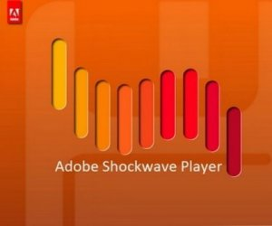 Adobe Shockwave Player 12.1.4.154 (Full/Slim) [Multi/Rus]