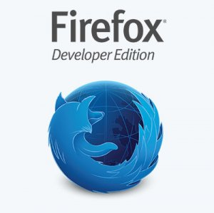 Firefox Developer Edition 35.0a2 [Multi/Ru]