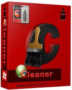 CCleaner 5.00.5035 Beta Free | Professional | Business | Technician Edition RePack (& Portable) by KpoJIuK [Multi/Ru]