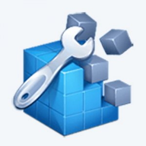 Wise Registry Cleaner 8.12.534 RePack (& Portable) by Killer000 [Ru]