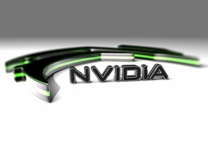 NVIDIA GeForce Desktop 344.75 WHQL + For Notebooks [Multi/Rus]