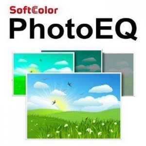 PhotoEQ 1.2.0.0 RePack by 78Sergey [Ru]
