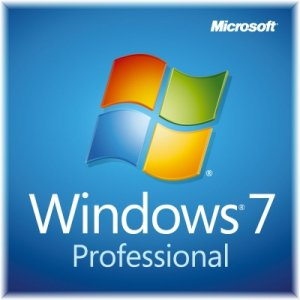 Windows 7 PROFESSIONAL Game OS 1.0 by CUTA (x64) (2014) [Rus]