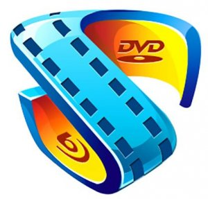 Aiseesoft Video Converter Ultimate 7.2.50 [Multi/Rus]