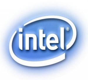 Intel Chipset Device Software 10.0.22 WHQL [Multi/Ru]