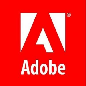 Adobe components: Flash Player 15.0.0.239 + AIR 15.0.0.356+ Shockwave Player 12.1.4.154 RePack by D!akov [Multi/Ru]