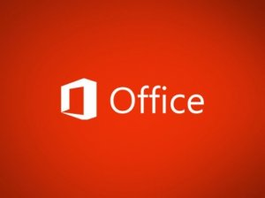 Microsoft Office 2013 SP1 OEM Preinstallation Kit v.15.2 [Multi/Ru]