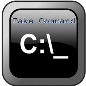 Take Command 16.03.55 [Multi/Ru]