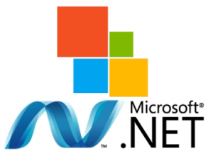 Microsoft .NET Framework 3.5 for Windows 8 и 8.1 (2014) Rip by X-NET