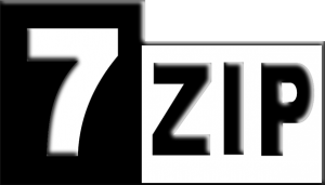 7-Zip 9.20 Final RePack by Xabib [Multi/Ru]