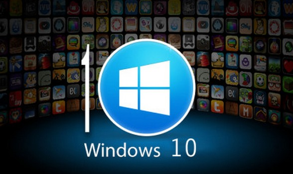 Windows 10 Watermark Remover 1.0.1 [Eng]