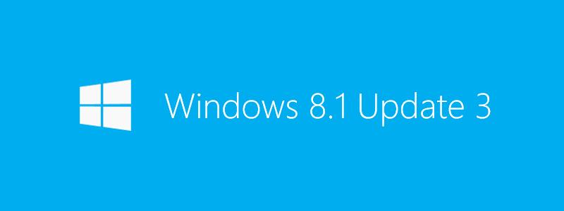 Windows 8.1 Enterprise Update 3 (x64) v.17.12.14 by Romeo1994 (2014) Русский