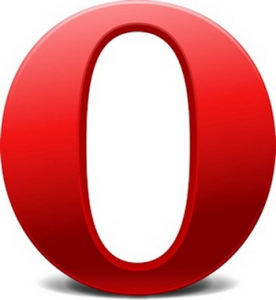 Opera 26.0.1656.32 Stable RePack (& Portable) by D!akov [Multi/Rus]