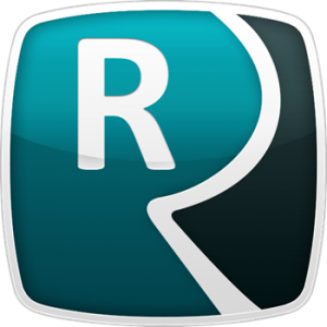 Registry Reviver 4.0.0.34 RePack by Xabib [Rus/Eng]