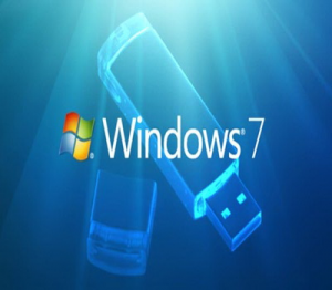 Windows 7 Embedded SP1 Compact by aleks200059 (HDD + USB) (x86x64) (2014) [Eng+Rus]