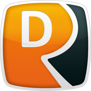 Driver Reviver 5.0.1.14 RePack by Xabib [Rus/Eng]