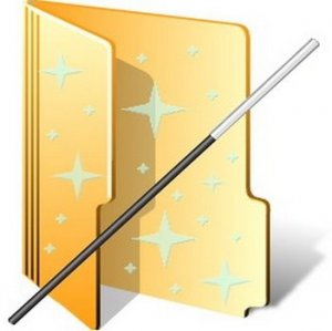 Hide Folders 5.1 Build 5.1.4.1083 RePack by KpoJIuK [Multi/Ru]