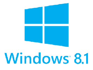 Windows 8.1 Pro + Media Center by blackman 9600 (x64) (2014) [Rus/Eng]