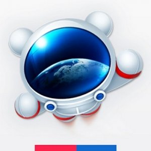 Baidu Spark Browser 33.11.1000.67 [Multi]