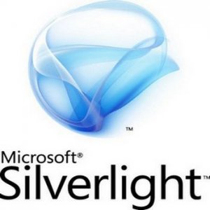 Microsoft Silverlight 5.1.31010.0 Final [Multi/Ru]