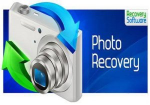 RS Photo Recovery 4.1 [Multi/Ru]