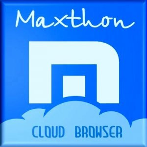 Maxthon Cloud Browser 4.4.3.4000 Final + Portable [Multi/Rus]