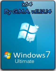 Windows 7 Ultimate 2014 Download Torent