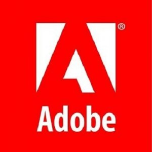 Adobe components: Flash Player 16.0.0.235 + AIR 15.0.0.356 + Shockwave Player 12.1.5.155 RePack by D!akov [Multi/Ru]