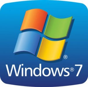 Windows 7 Ultimate by kuloymin v1.2 (X64) (2014) [Rus]