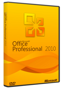Microsoft Office 2010 Professional Plus 14.0.7140.5000 SP2 RePack by D!akov (2014)[Rus|En]