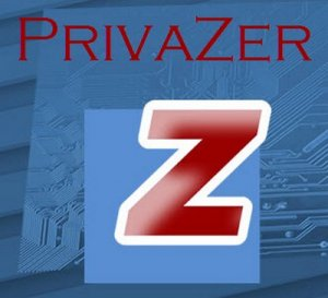 PrivaZer 2.24.1 + Portable [Multi/Rus]
