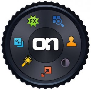 onOne Perfect Photo Suite 9.0.2.1335 Premium Edition [Eng]