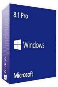 Windows 8.1 Pro Vl With Update 3 / Microsoft Office 2013 SP1 Pro Plus (x86/x64) Acronis (20.14.2014) Rus
