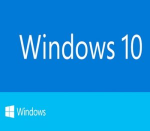 Windows 10 Technical Preview 6.4.9879 (x86, x64) (2014) [Eng]