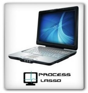 Process Lasso Pro 7.6 Final RePack (& Portable) by D!akov [Rus/Eng]