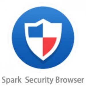 Baidu Spark Security Browser 33.11.2000.95 [Eng]