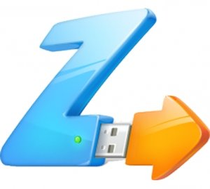 Zentimo xStorage Manager 1.8.3.1240 RePack by KpoJIuK [Multi/Rus]